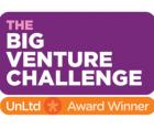 big venture challenge winner